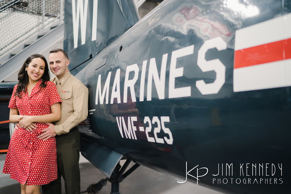 uss-midway-engagement-32.JPG