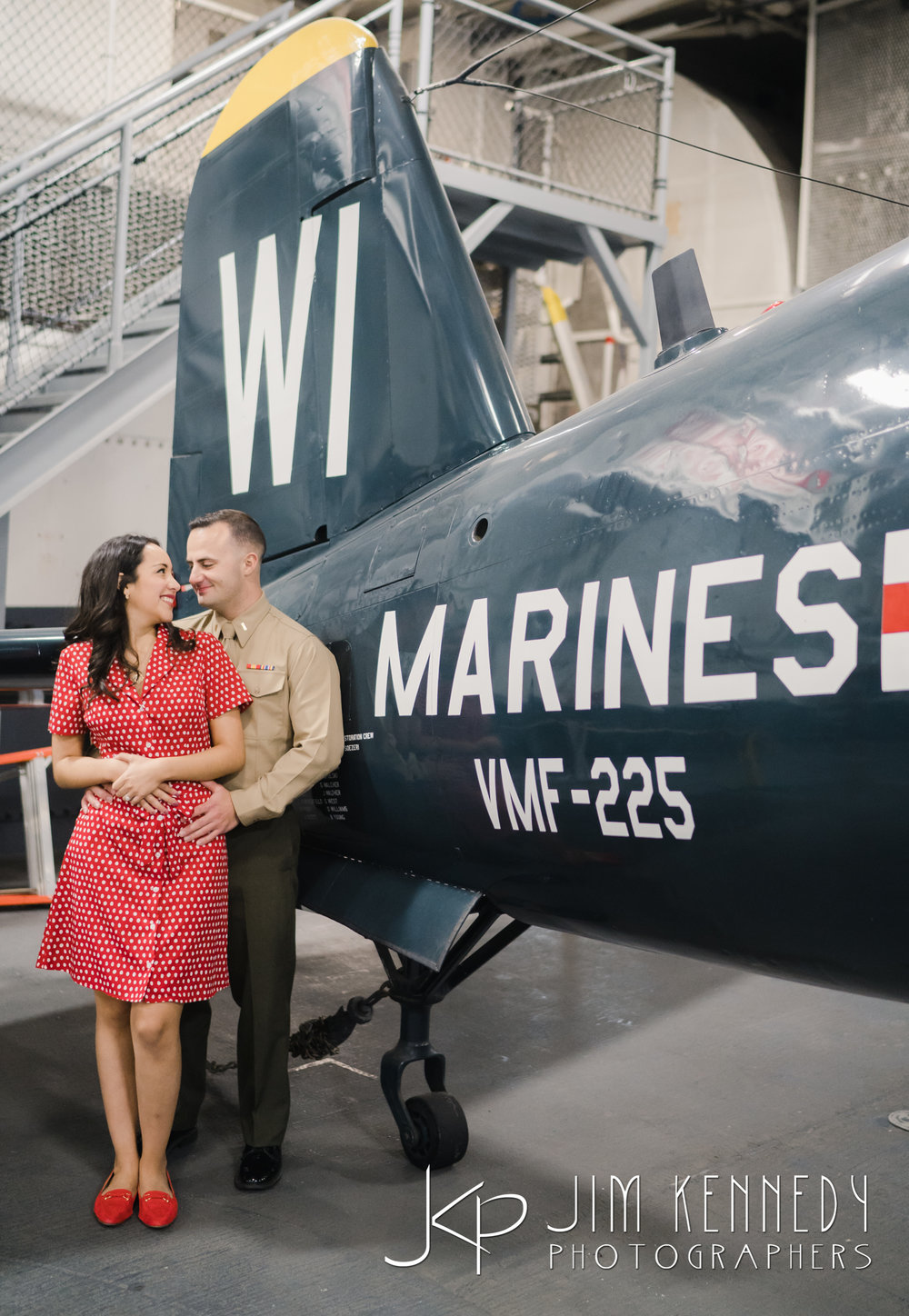 uss-midway-engagement-33.JPG