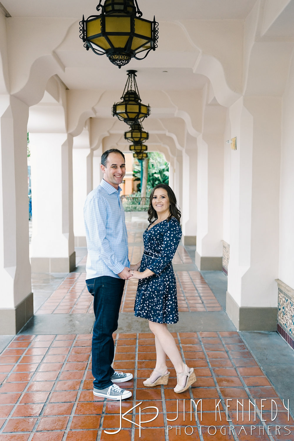 California-Adventure-Engagement-Session-0004.JPG
