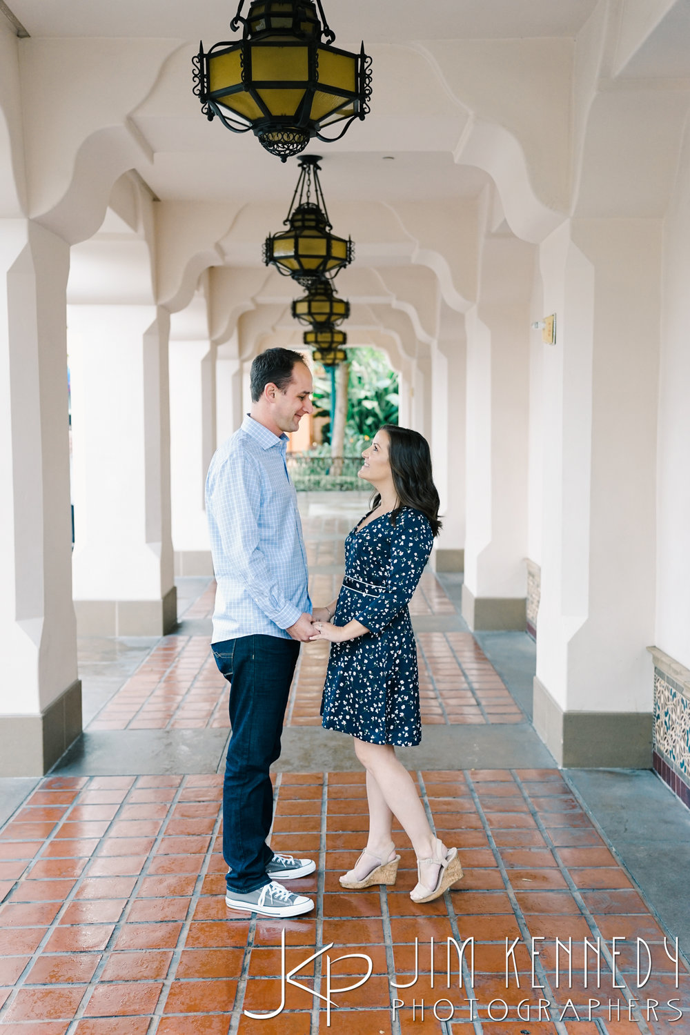 California-Adventure-Engagement-Session-0005.JPG