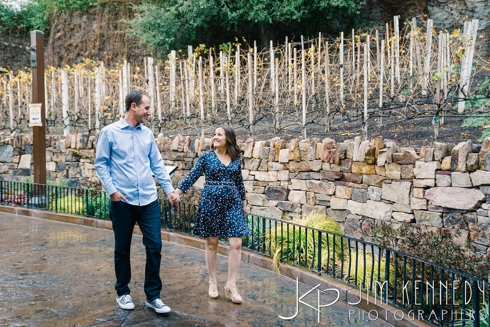 California-Adventure-Engagement-Session-0010.JPG