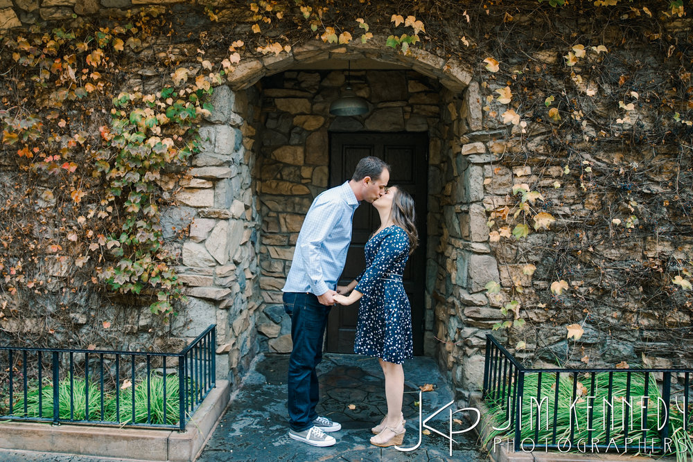 California-Adventure-Engagement-Session-0016.JPG