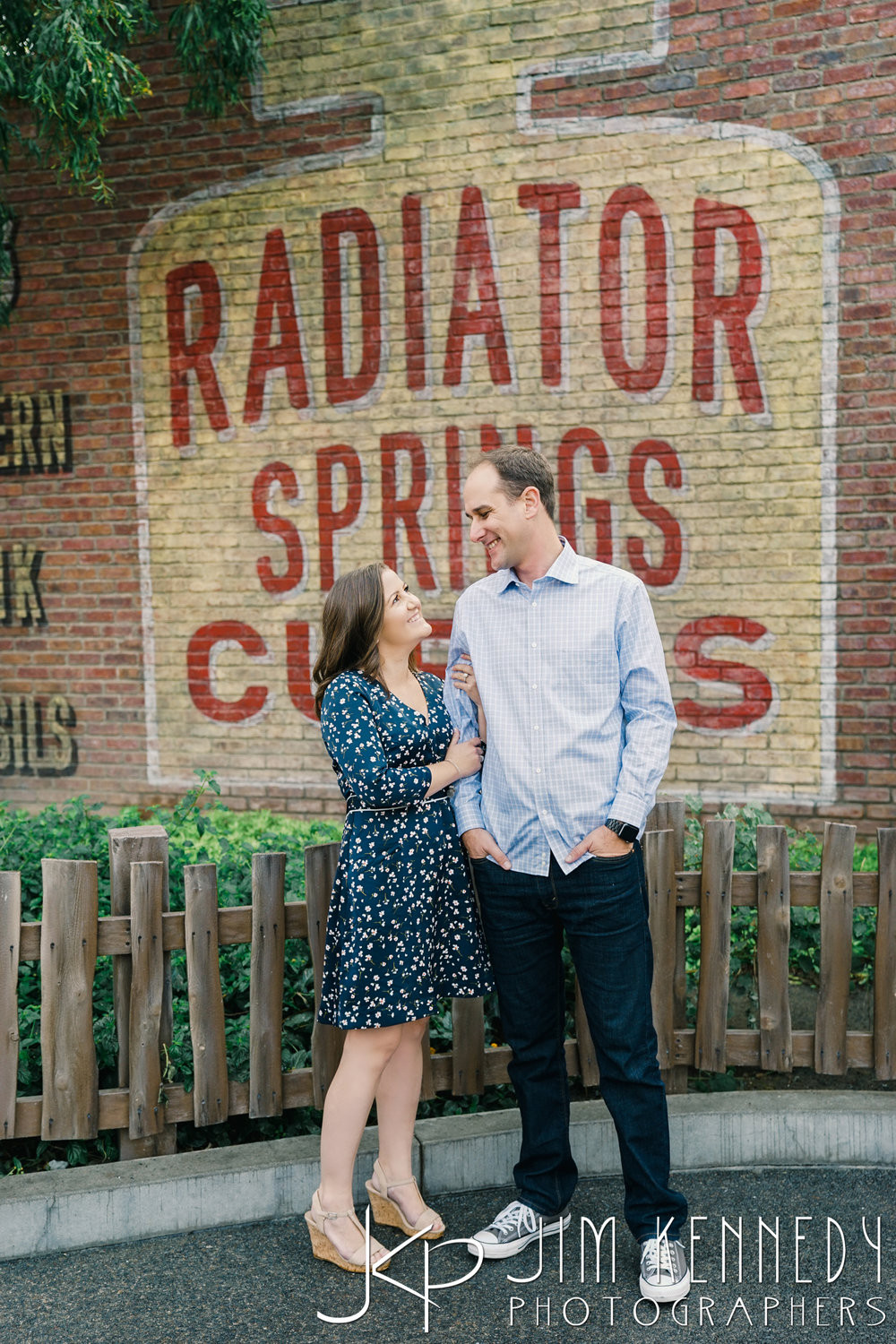 California-Adventure-Engagement-Session-0017.JPG