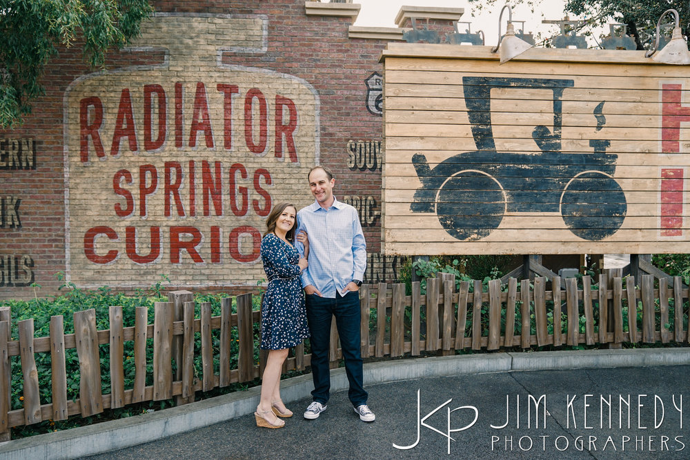 California-Adventure-Engagement-Session-0020.JPG