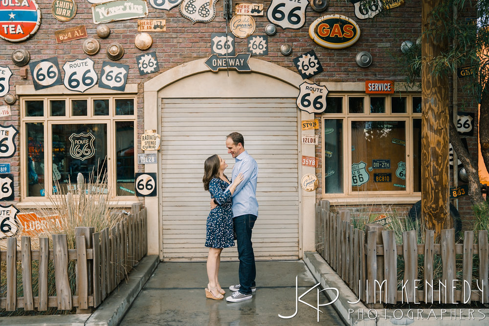 California-Adventure-Engagement-Session-0023.JPG