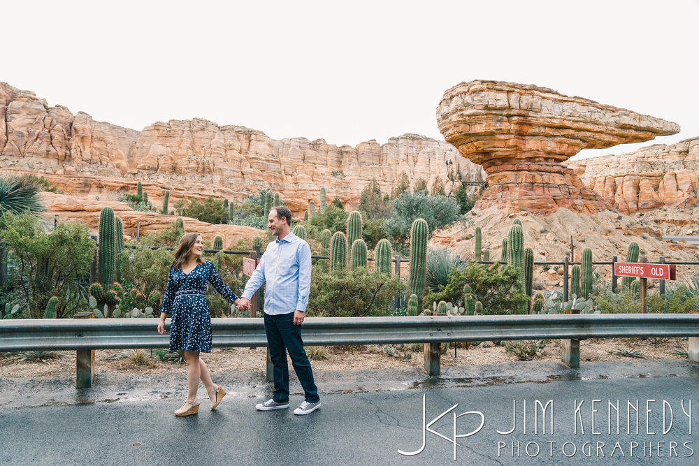 California-Adventure-Engagement-Session-0031.JPG