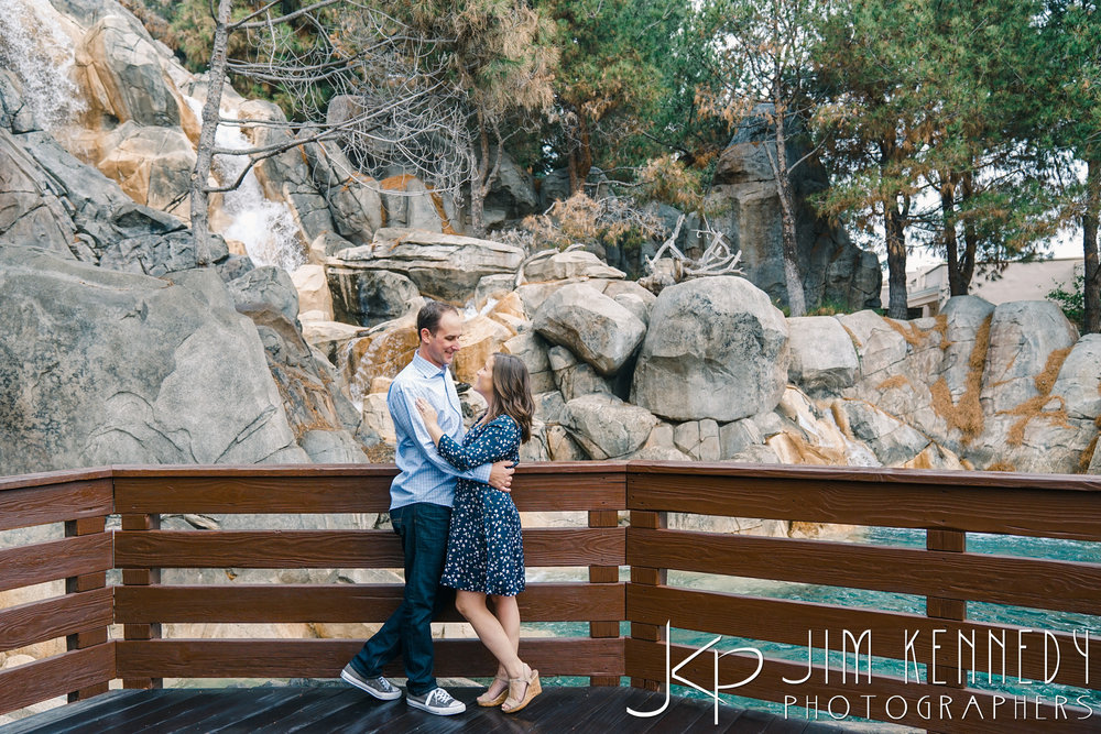 California-Adventure-Engagement-Session-0038.JPG