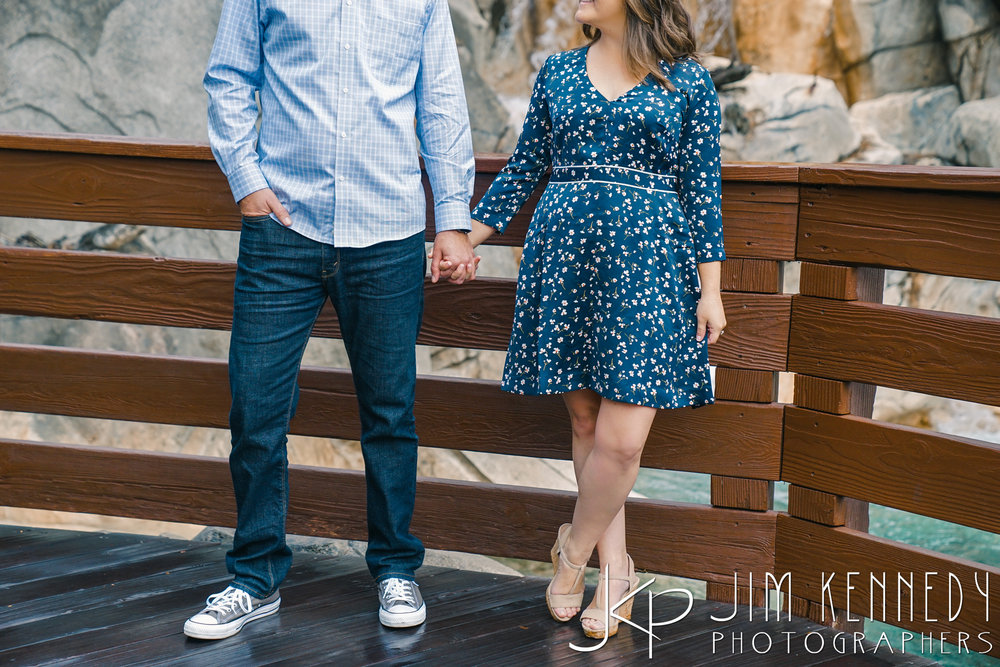 California-Adventure-Engagement-Session-0042.JPG