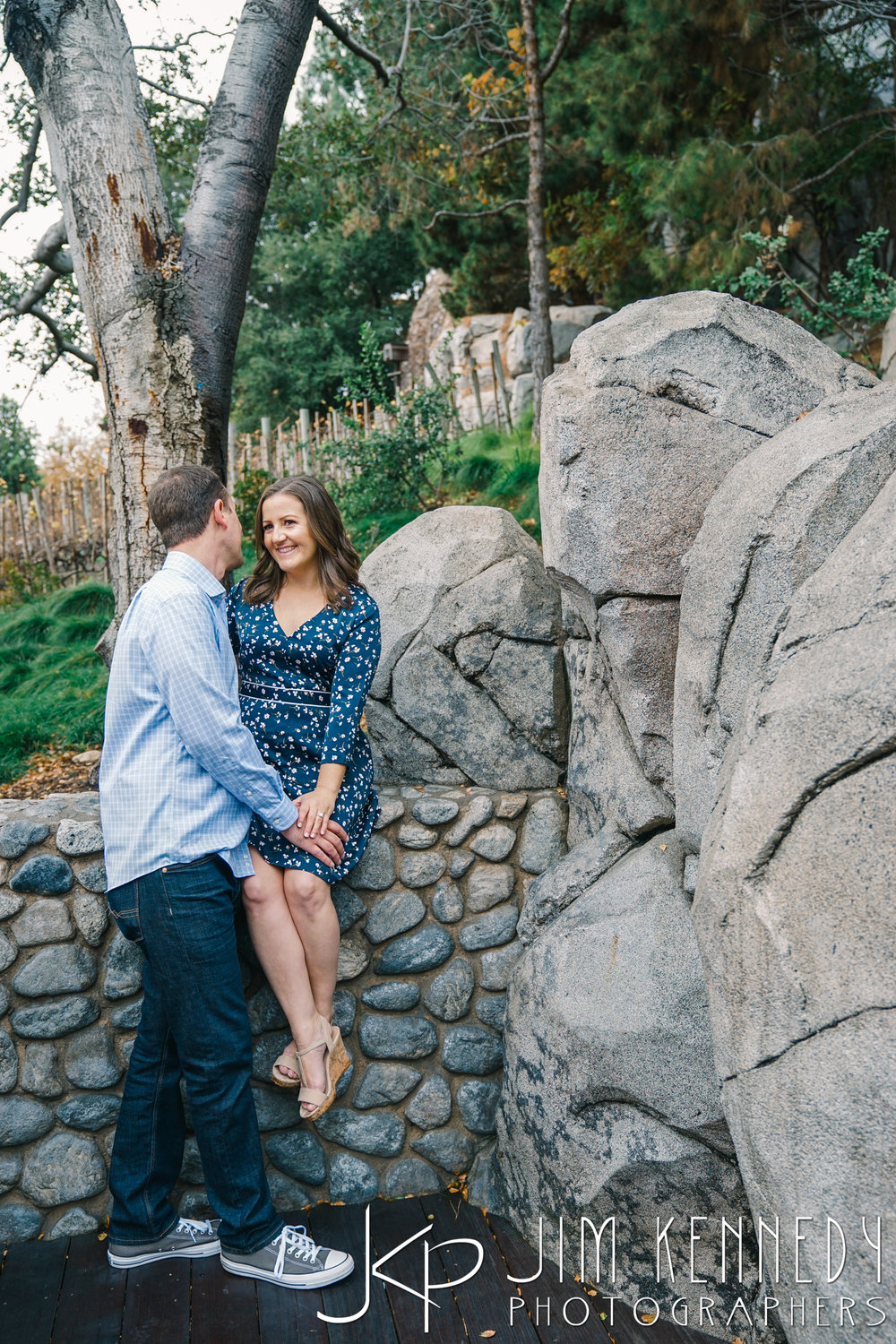 California-Adventure-Engagement-Session-0046.JPG
