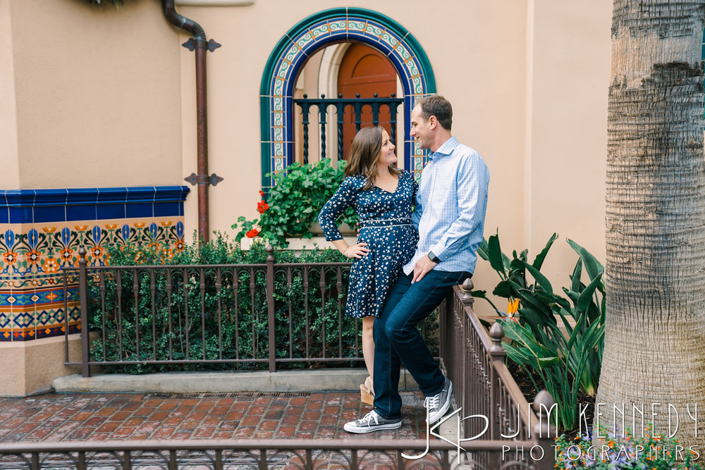 California-Adventure-Engagement-Session-0056.JPG