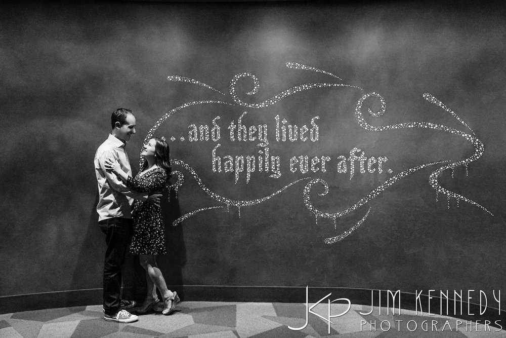 California-Adventure-Engagement-Session-0059.JPG