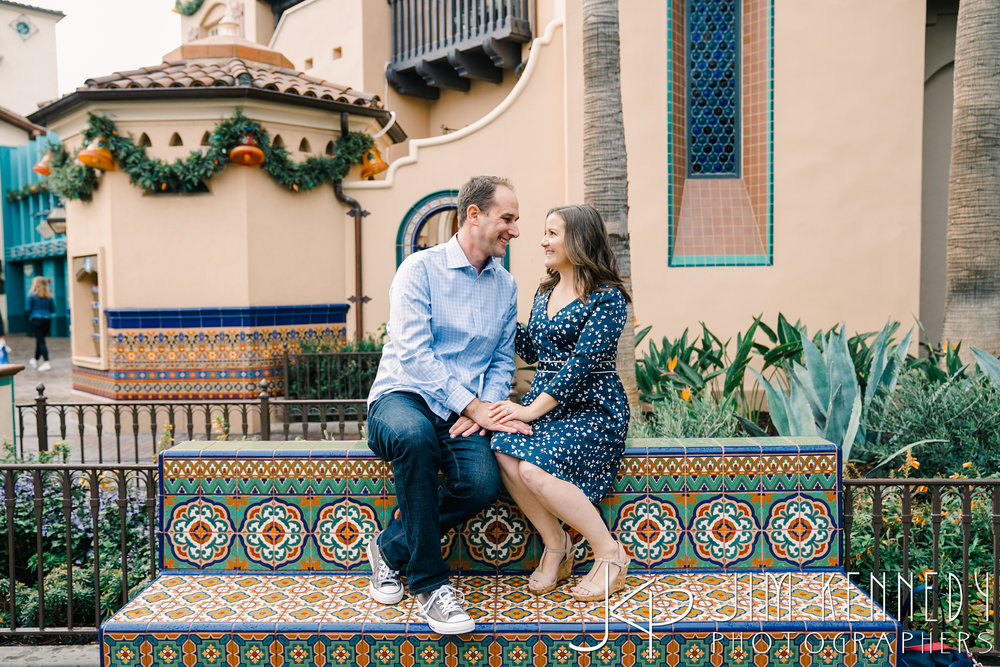 California-Adventure-Engagement-Session-0058.JPG