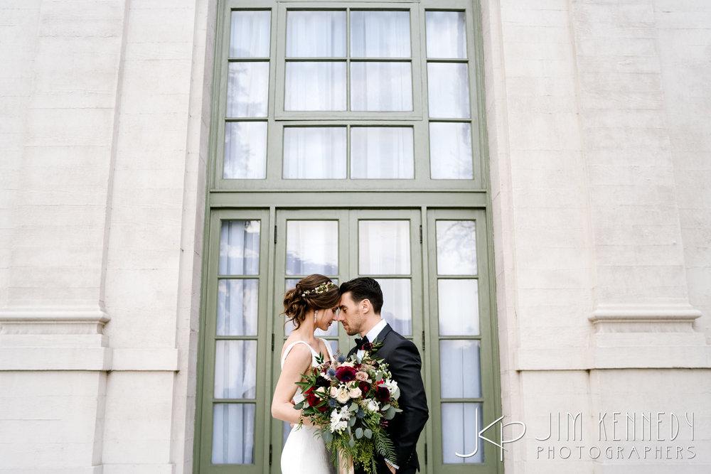 ebell_wedding--2.jpg