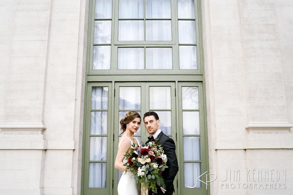 ebell_wedding--3.jpg