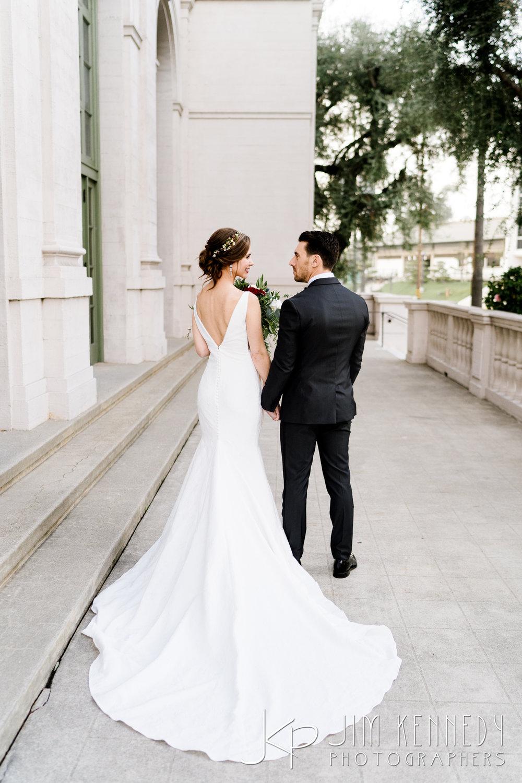 ebell_wedding--5.jpg