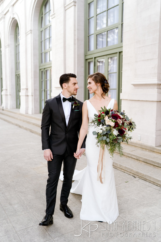 ebell_wedding--6.jpg