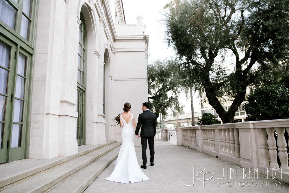 ebell_wedding--7.jpg