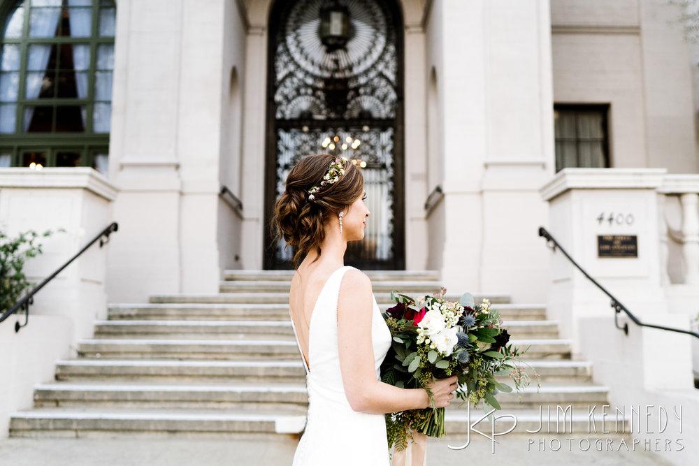 ebell_wedding--13.jpg
