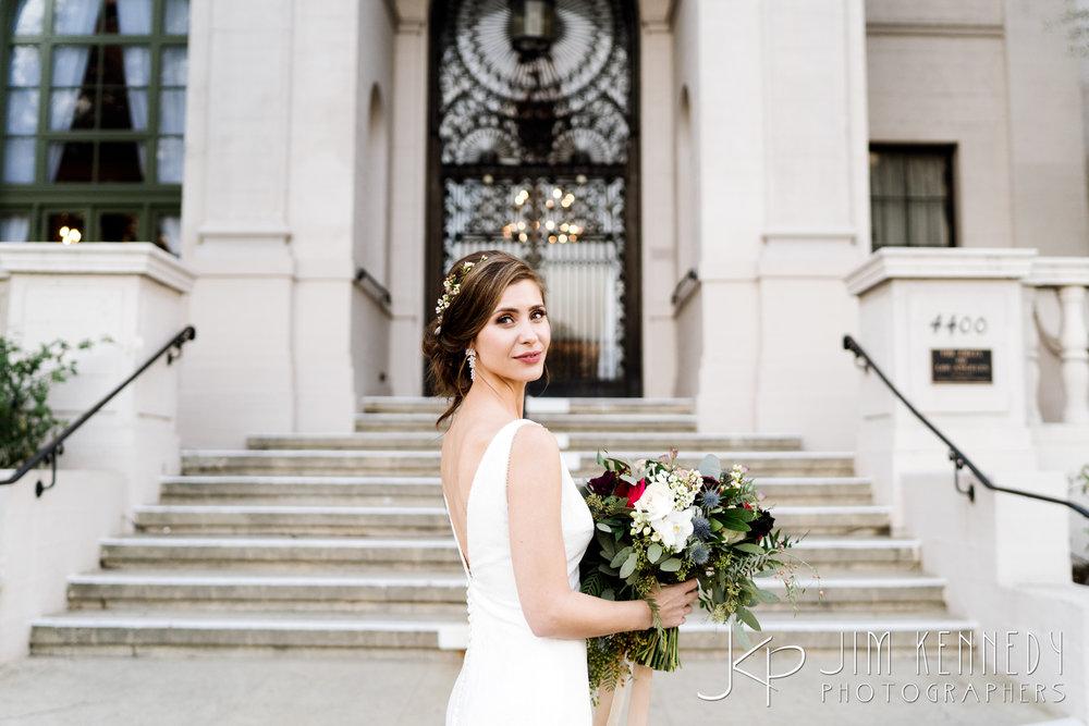 ebell_wedding--14.jpg