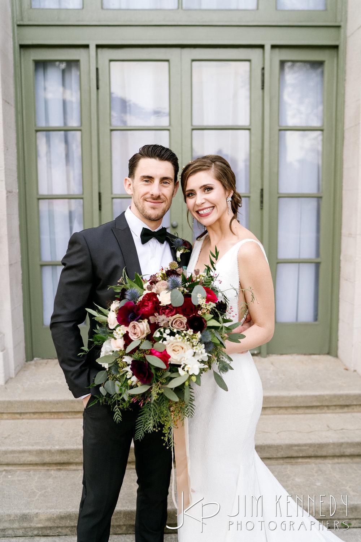 ebell_wedding-.jpg