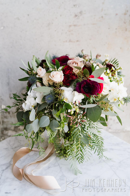ebell_wedding-0237.jpg