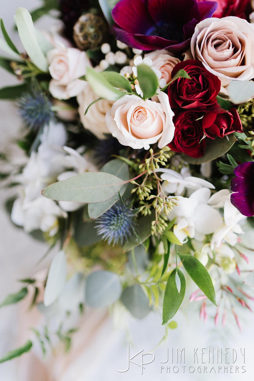 ebell_wedding-0242.jpg