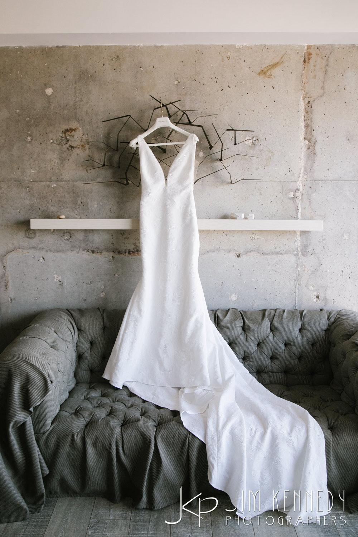 ebell_wedding-0388.jpg