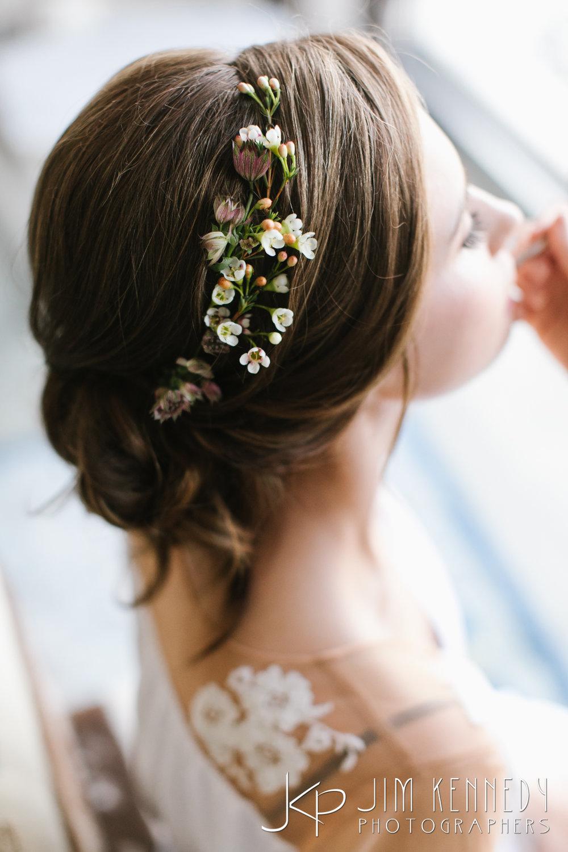 ebell_wedding-0491.jpg
