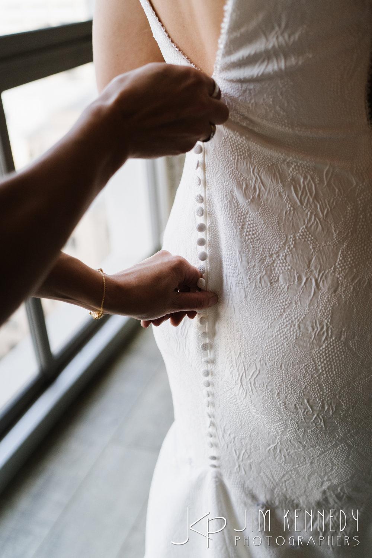 ebell_wedding-0656.jpg