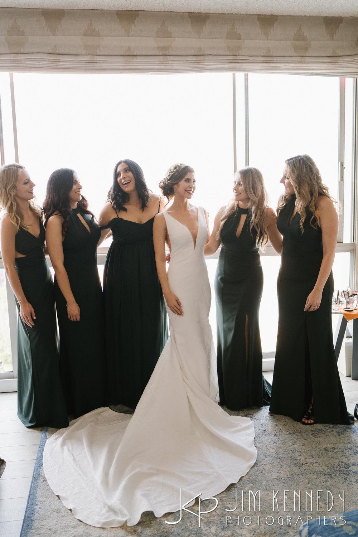 ebell_wedding-0673.jpg