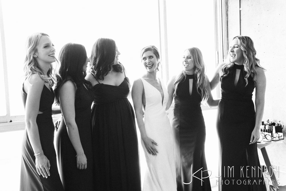 ebell_wedding-0697.jpg