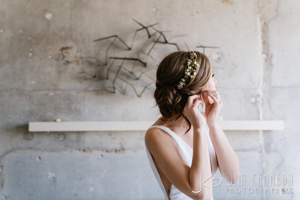 ebell_wedding-0737.jpg