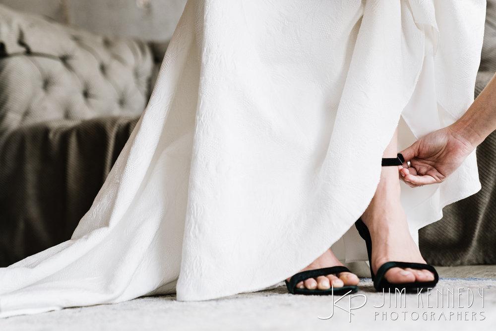 ebell_wedding-0836.jpg