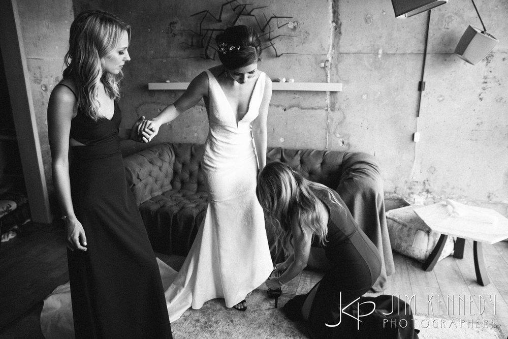 ebell_wedding-0809.jpg