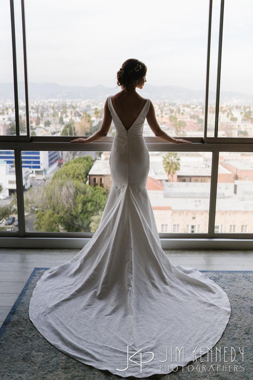 ebell_wedding-0856.jpg