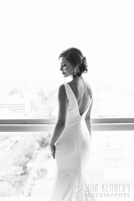 ebell_wedding-0885.jpg