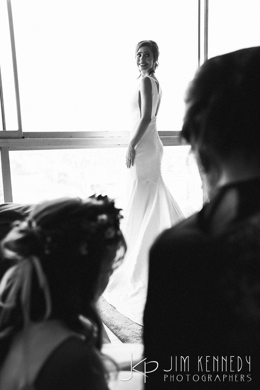 ebell_wedding-0908.jpg