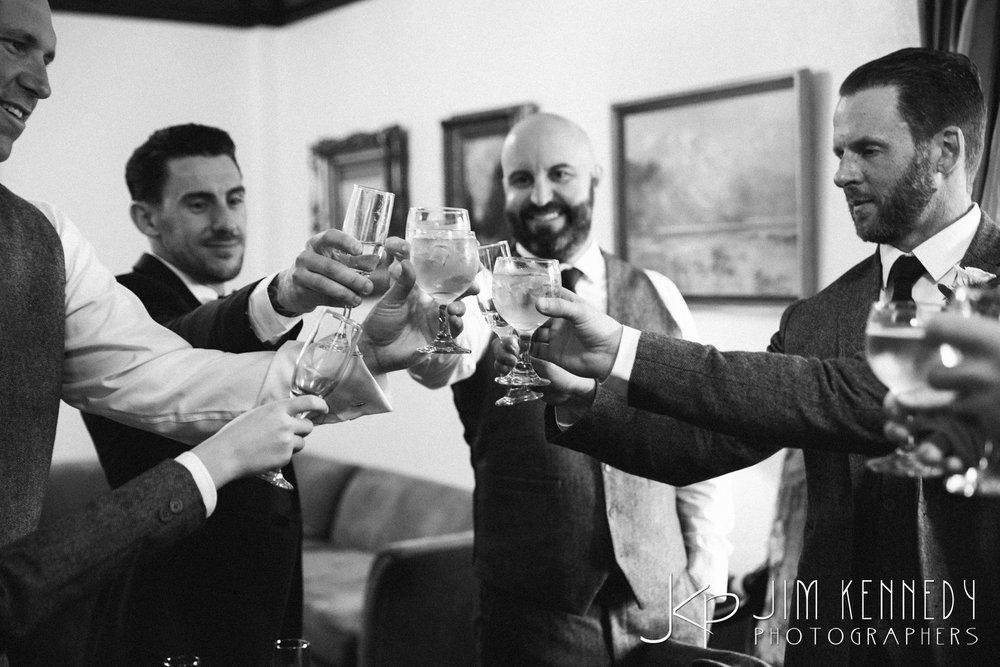 ebell_wedding-0925.jpg