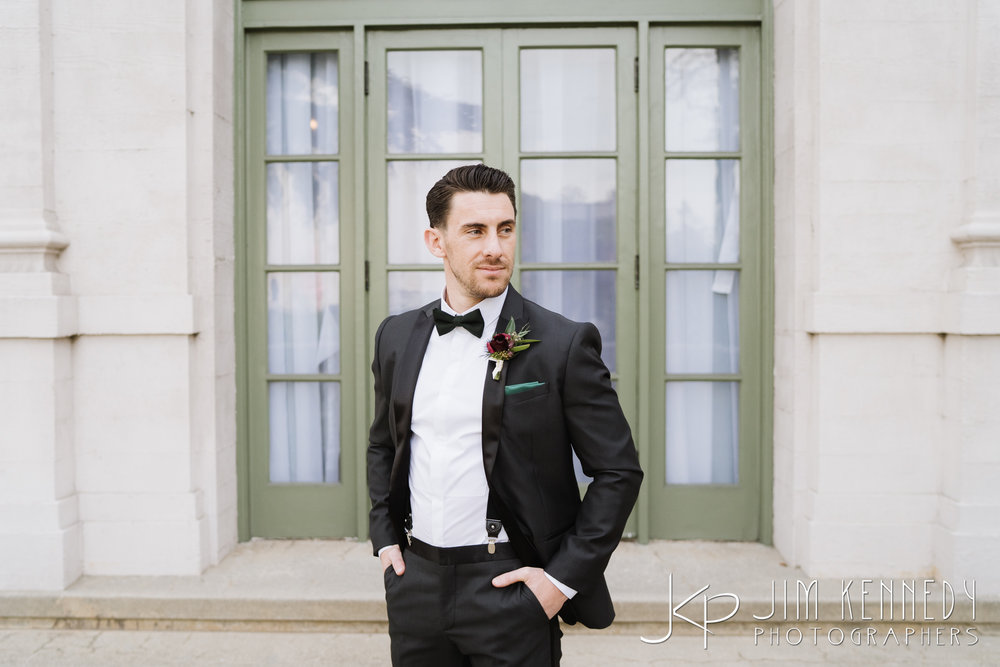 ebell_wedding-0958.jpg