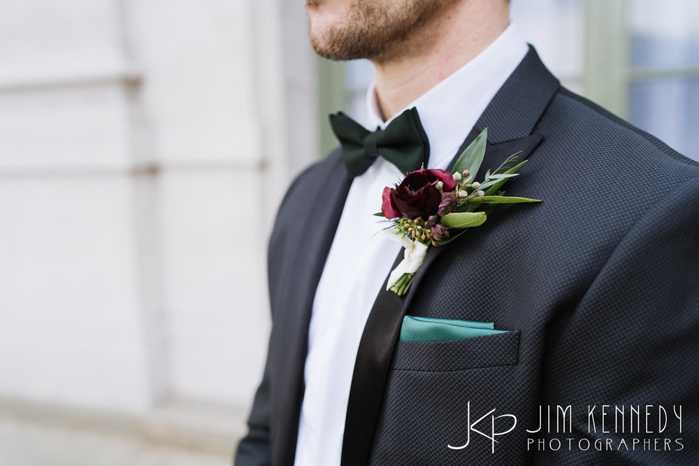 ebell_wedding-0960.jpg