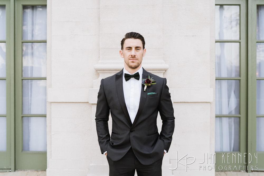 ebell_wedding-1003.jpg