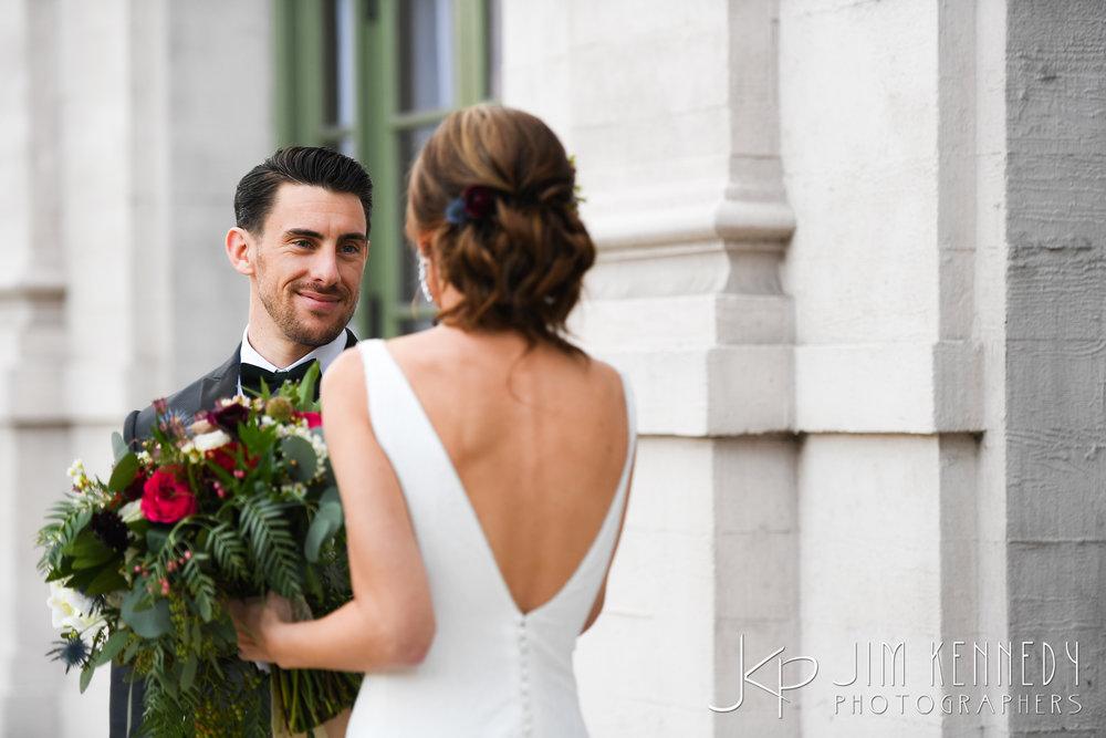 ebell_wedding-1066.jpg