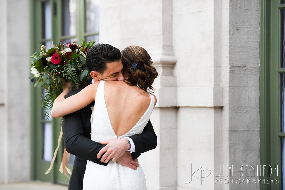 ebell_wedding-1072.jpg