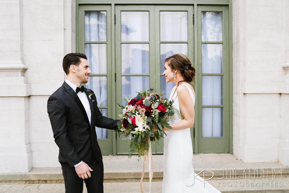 ebell_wedding-1089.jpg