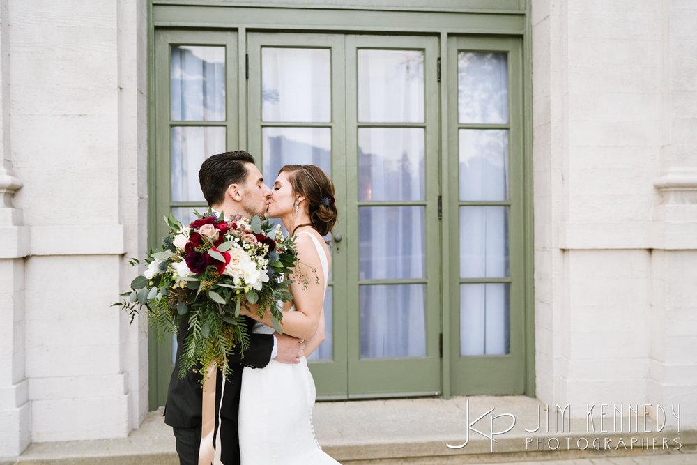 ebell_wedding-1096.jpg