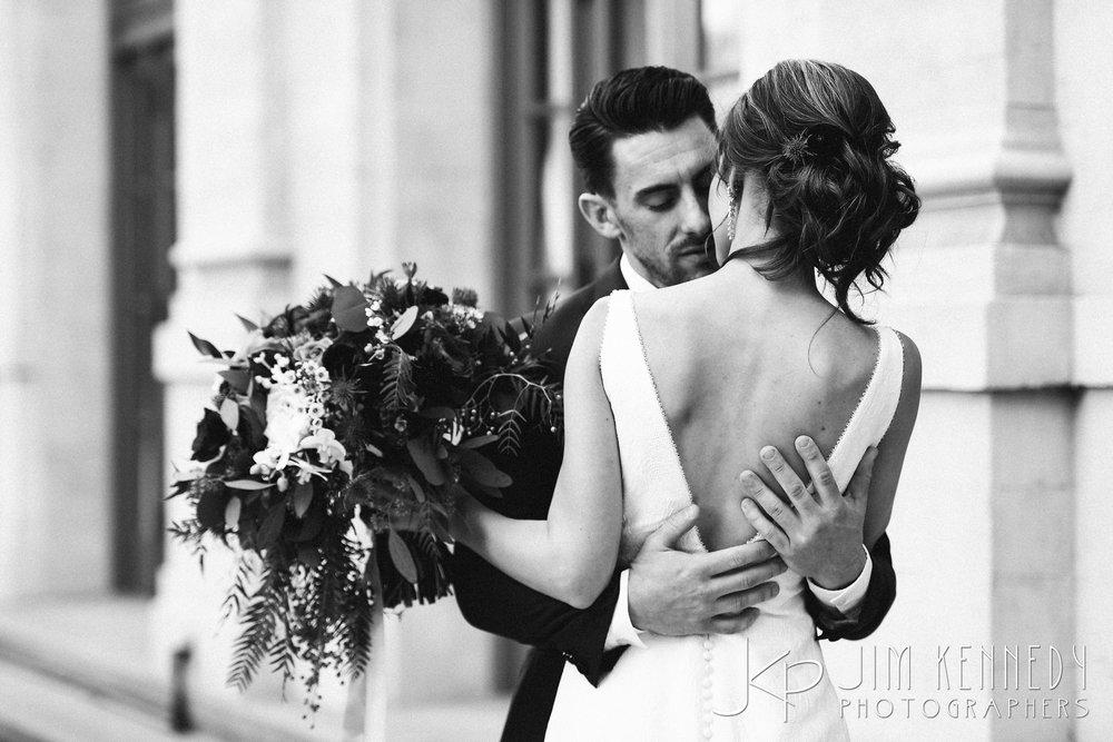 ebell_wedding-1114.jpg