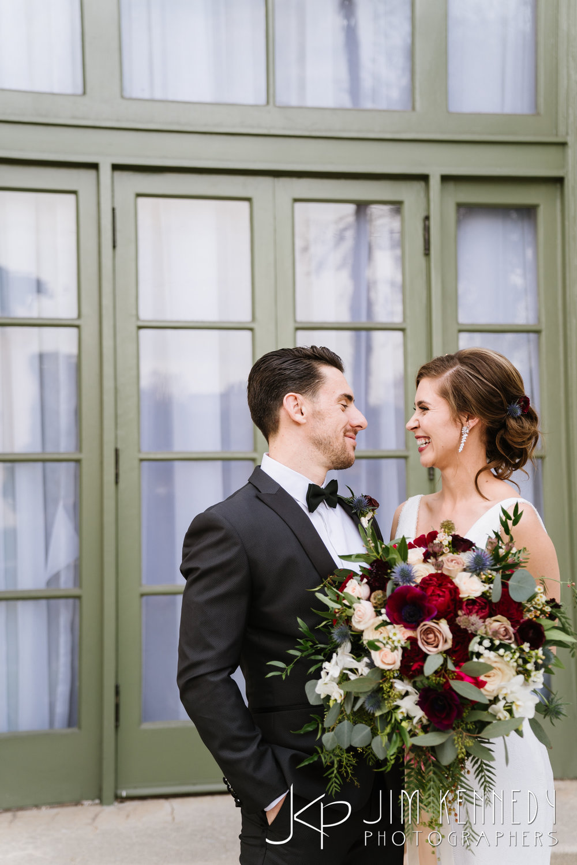 ebell_wedding-1182.jpg