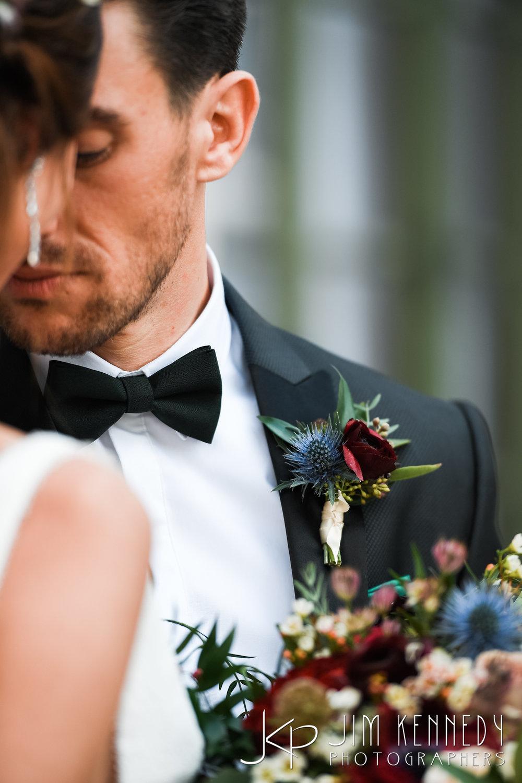 ebell_wedding-1204.jpg