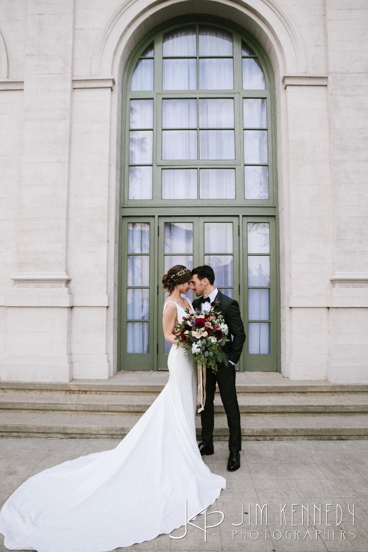 ebell_wedding-1243.jpg