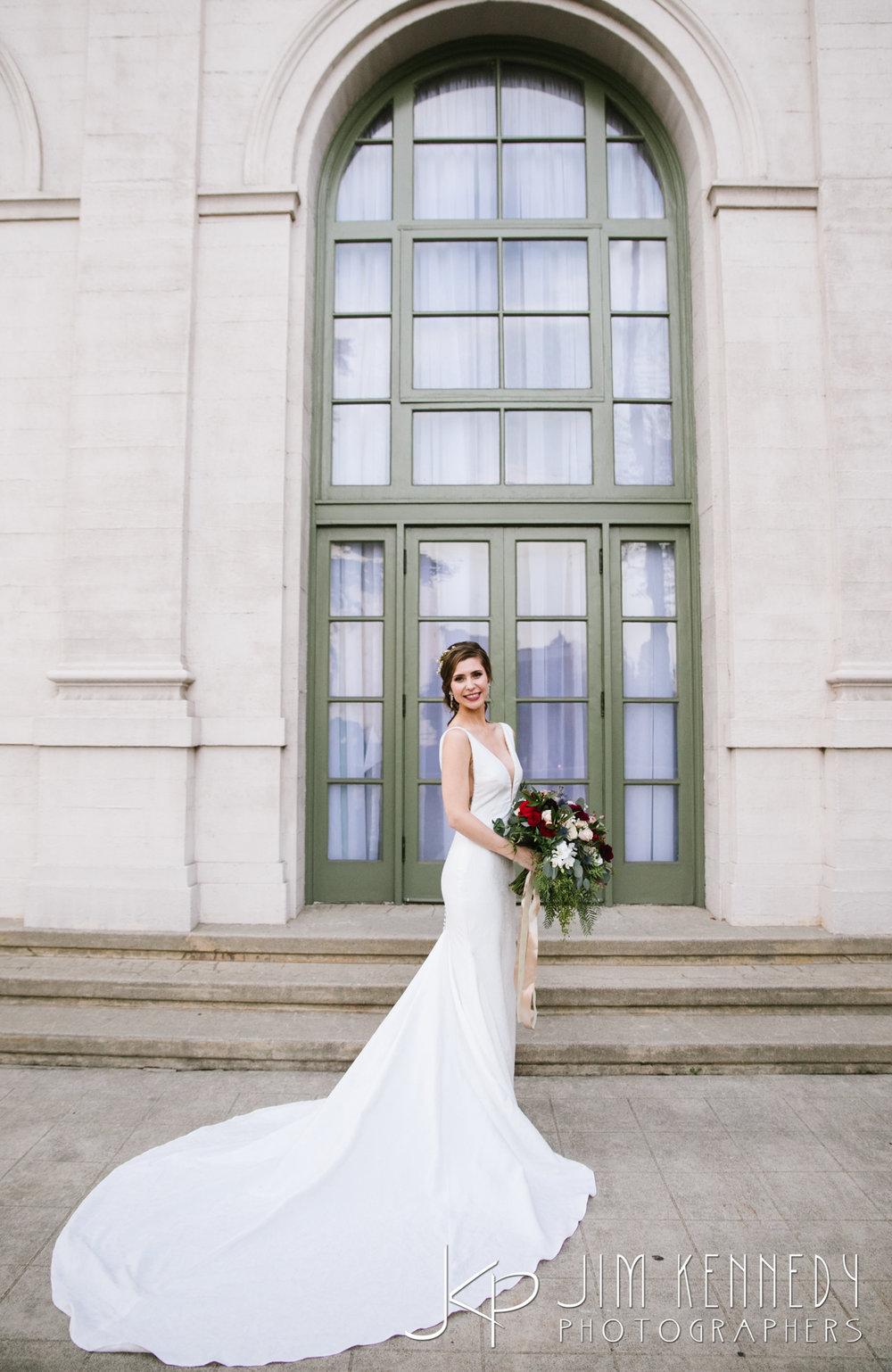 ebell_wedding-1322.jpg